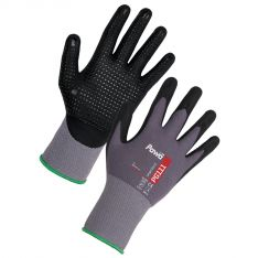 Pawa PG111 Breathable Glove