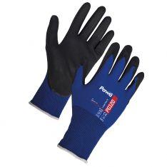 Pawa PG120 Ultra Dexterous Glove