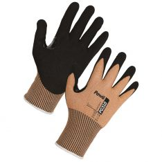Pawa PG310 Cut-Resistant Gloves