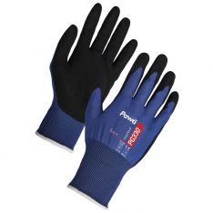 Pawa PG330 Ultra Thin Cut Resistant Glove