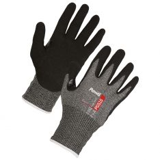 Pawa PG515 Anti-Cut Oil-Resistant Gloves