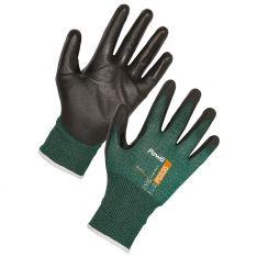 Pawa PG535 Ultrafine Anti-Cut Gloves