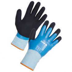Pawa PG542 Cut & Water-Resistant Thermal Gloves
