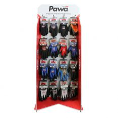 Pawa POS Glove Display Unit