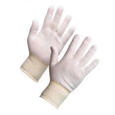 Polyliner Glove