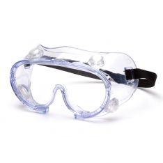 Pyramex Chemical Splash Safety Goggle