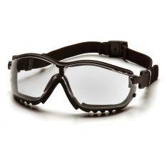 Pyramex V2G Anti-Fog Safety Goggle