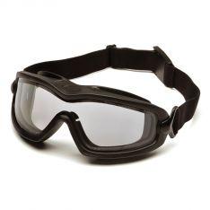 Pyramex V2G Plus Anti-Fog Safety Goggle