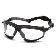 Pyramex Isotope Safety Goggles