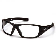 Pyramex Velar Safety Glasses