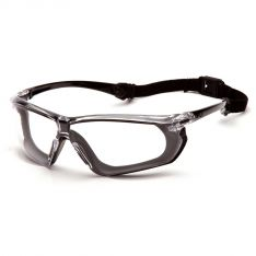 Pyramex Crossovr Safety Glasses