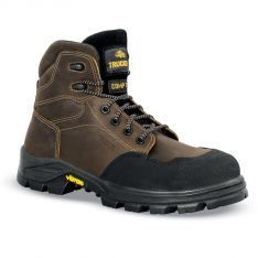 Aimont Scouter S3 Safety Boot