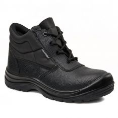 Supertouch HCG20 S3 Chukka Safety Boot