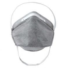 Supertouch FFP3 Carbon Activated Unvalved Mask