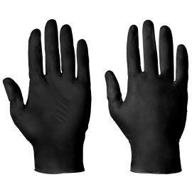Supertouch Powderfree Vynatrile® Gloves