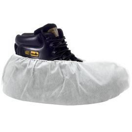 Supertouch SMS Shoe Covers
