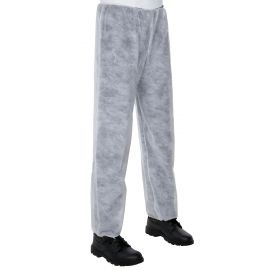 Supertouch Non-Woven Trousers
