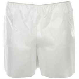 Supertouch SMS Shorts