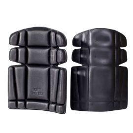 Supertouch Knee Pads