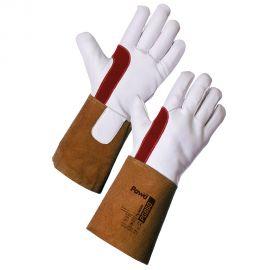 Pawa PG860 TIG Welding Gloves