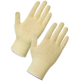 Supertouch Kevlar® Gloves