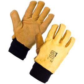 Icelander Thermal Glove