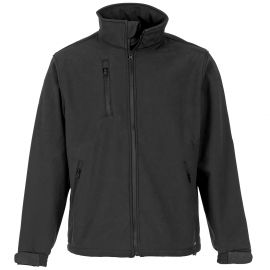 Supertouch Verno Soft Shell Jacket