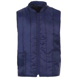 Supertouch Quilted Bodywarmer