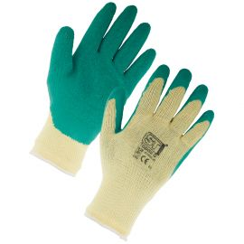 Supertouch Topaz® Gloves