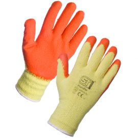 Supertouch Handler Gloves
