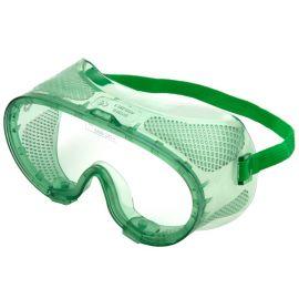 Supertouch V30 Adjustable Safety Goggles