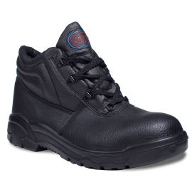 Supertouch S1P Chukka Safety Boot