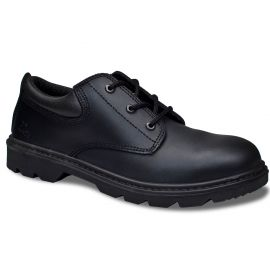 Supertouch S1P Dax Safety Shoe