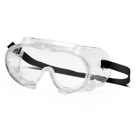 Pyramex Chemical Anti Fog Splash Goggles