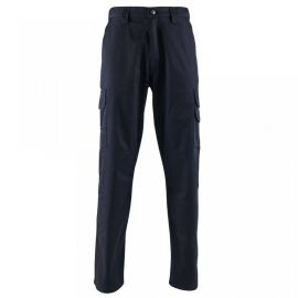 Supertouch New Combat Trousers