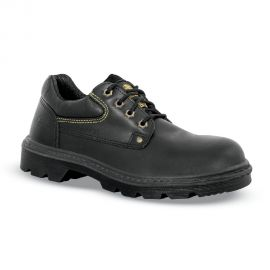 Aimont Ireland S3 Steel-toe Safety Shoe