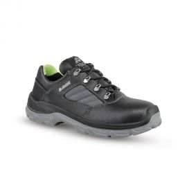 Aimont Kong S3 Steel-toe Safety Shoe