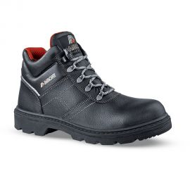 Aimont Shield Leather S3 Safety Boot