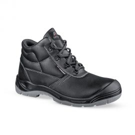 Aimont Torino S3 Leather Safety Boot