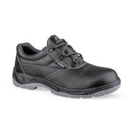Aimont Napoli S3 Steel-toe Safety Shoe