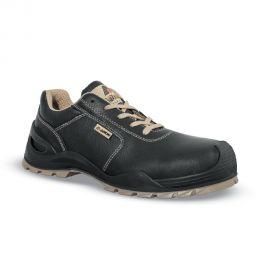 Aimont Roboris S3 Metal Free Safety Shoe