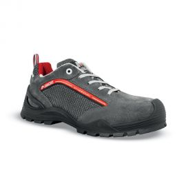 Aimont Arx Lightweight S1P Safety Trainer