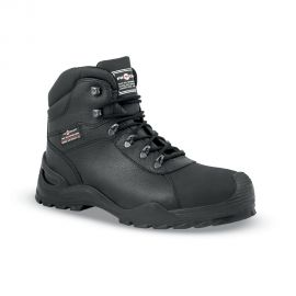 Aimont Mirus Composite S3 Safety Boot