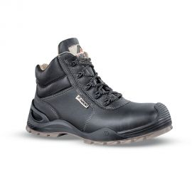 Aimont Solvex S3 Composite Safety Boot