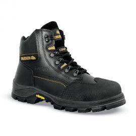Aimont Revenger S3 Safety Boot