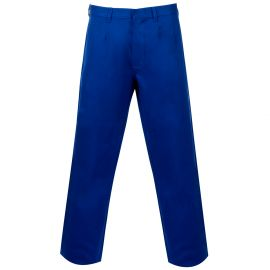 Weld-Tex® FR Trousers
