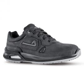 Aimont Vigorex Hydrogen S3 Safety Shoe