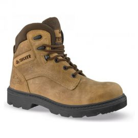 Aimont Iceland S3 Composite Safety Boot