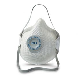 Moldex FFP3 Classic Series Respirator