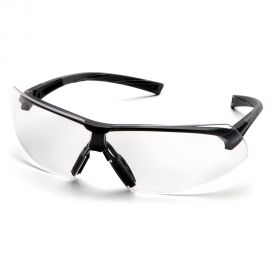 Pyramex Onix® Premium Suspended Lens Safety Spectacle - Clear AF